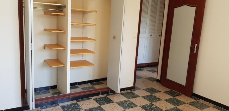 Vente maison / villa Peyrolles en provence 374040€ - Photo 8