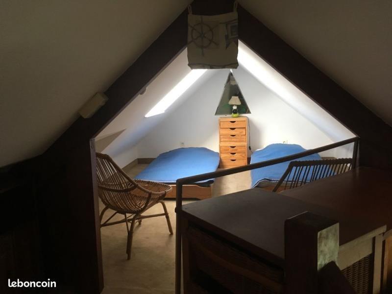 Vente appartement Arradon 154500€ - Photo 3