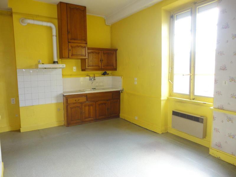 Location appartement L'arbresle 455€ CC - Photo 3
