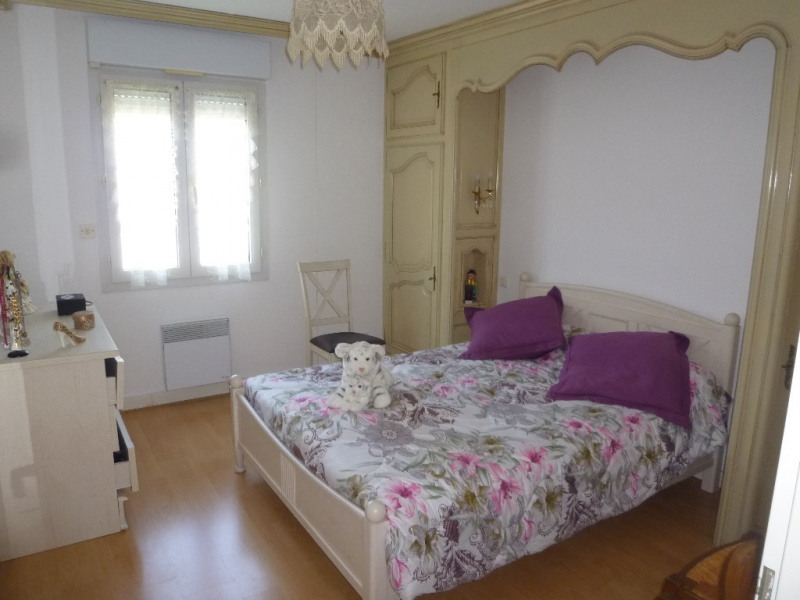 Vente appartement Cognac 169 000€ - Photo 5