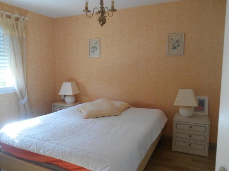 Vente de prestige maison / villa La brede 579000€ - Photo 15