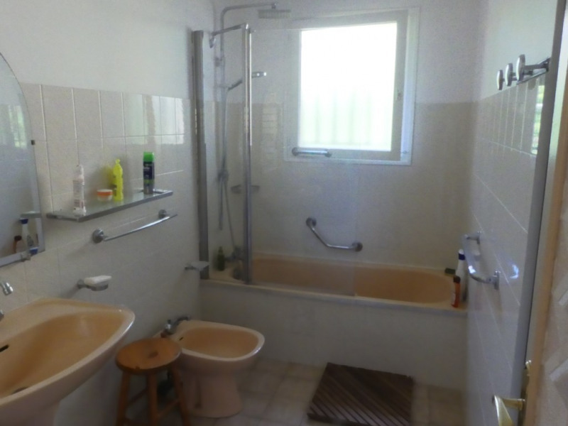 Sale house / villa Vieux boucau les bains 318500€ - Picture 7
