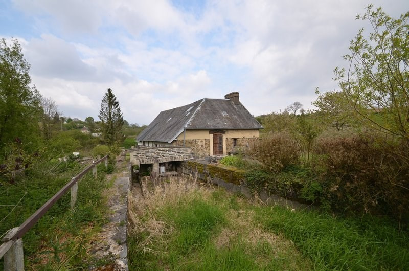 Vendita casa St samson de bonfosse 144800€ - Fotografia 3