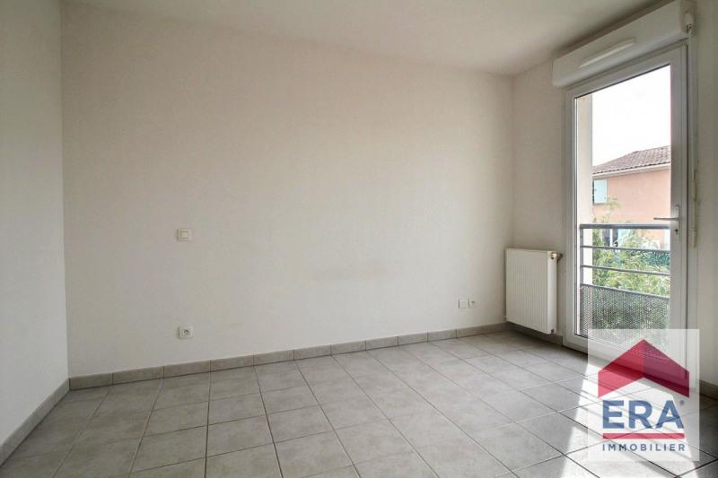 Sale apartment Monteux 121540€ - Picture 4
