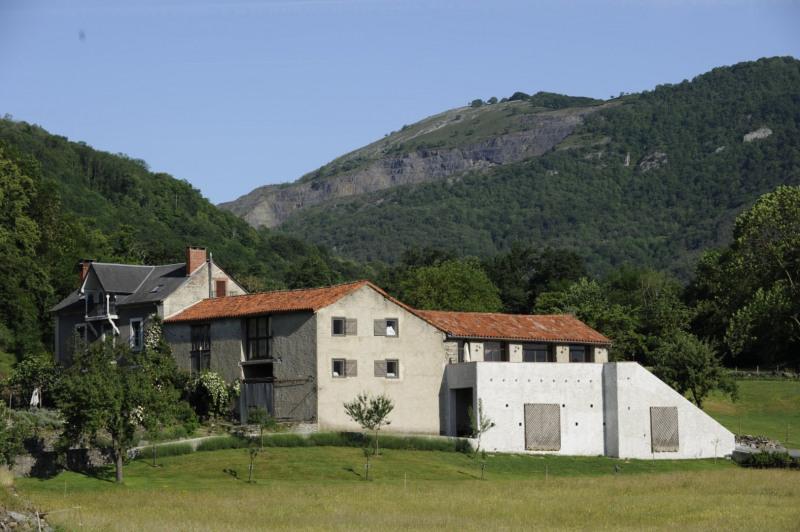 Deluxe sale house / villa Bagneres de luchon 409000€ - Picture 3