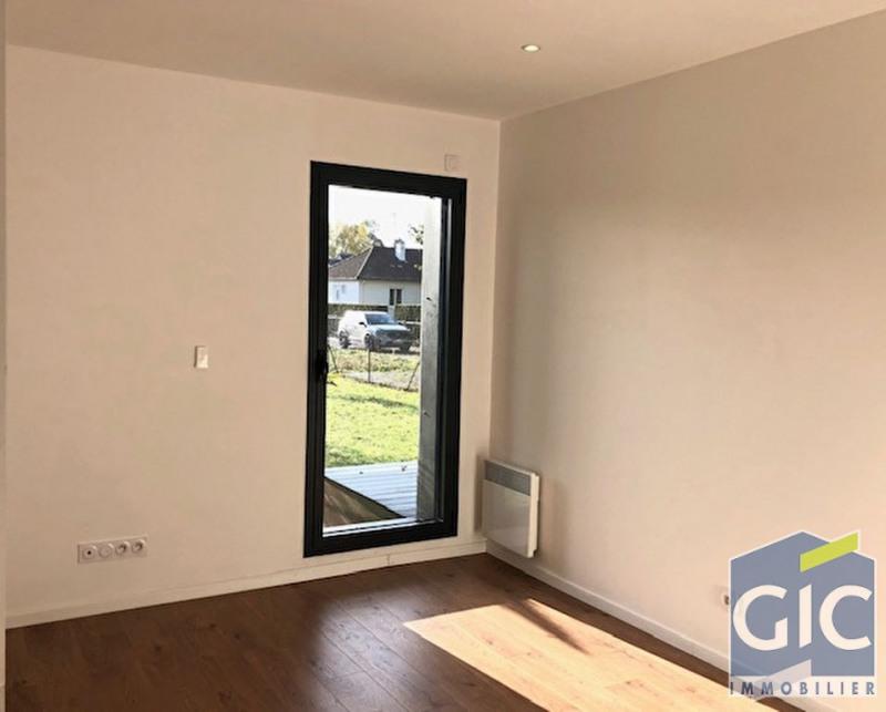 Vente maison / villa Caen 331000€ - Photo 8