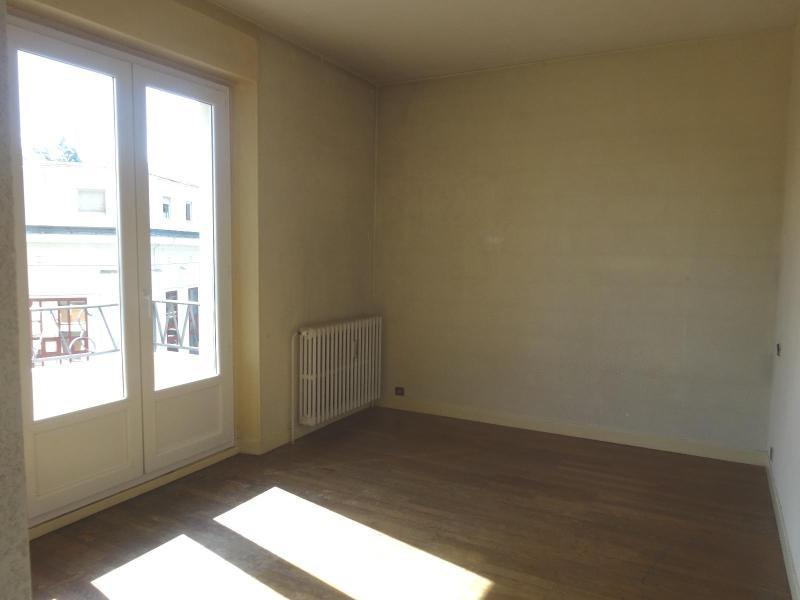 Location appartement Grenoble 1059€ CC - Photo 6