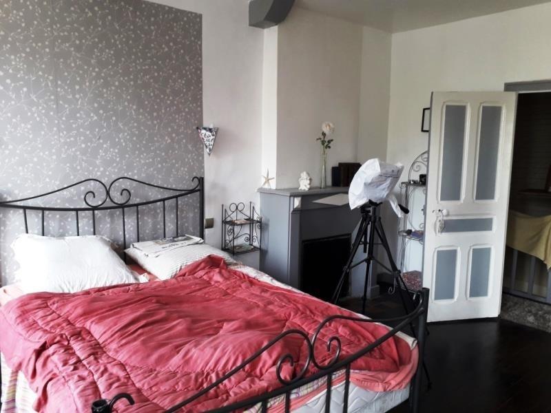Sale house / villa St georges de reintembault 83400€ - Picture 4