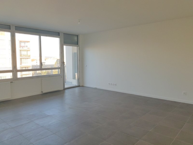 Rental apartment Villeurbanne 939€ CC - Picture 4