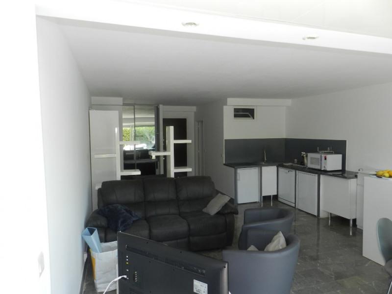 Vente appartement Saint laurent du var 370000€ - Photo 4