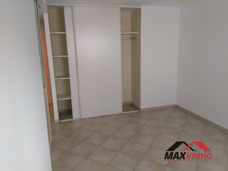 Vente appartement Sainte clotilde 229000€ - Photo 6