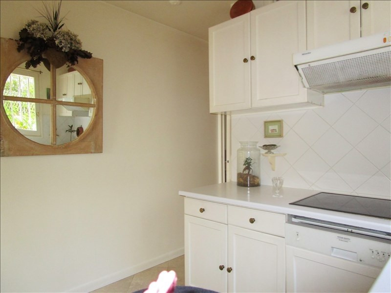 Sale apartment Versailles 594 000€ - Picture 14