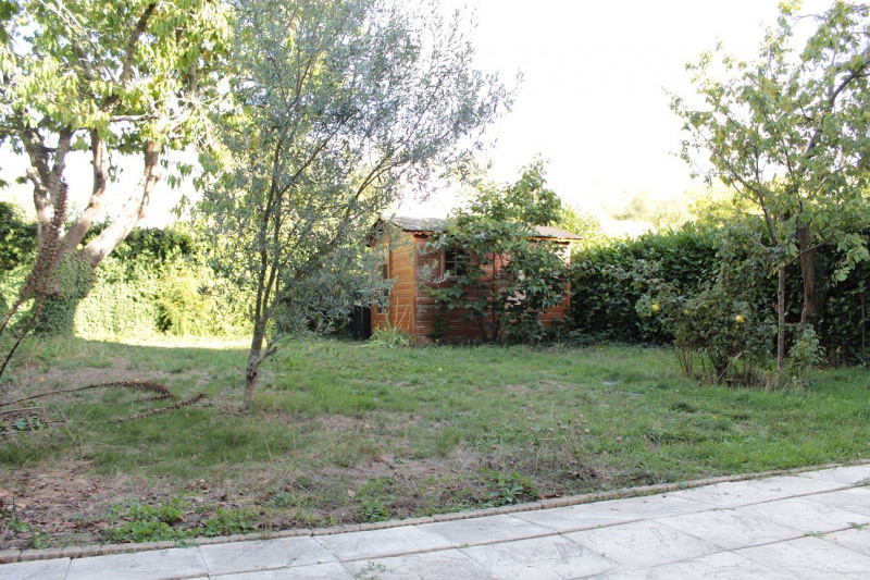 Vente maison / villa Angers 248000€ - Photo 11