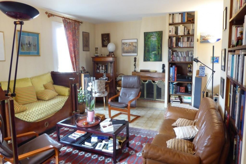 Vente appartement Rambouillet 372 000€ - Photo 2