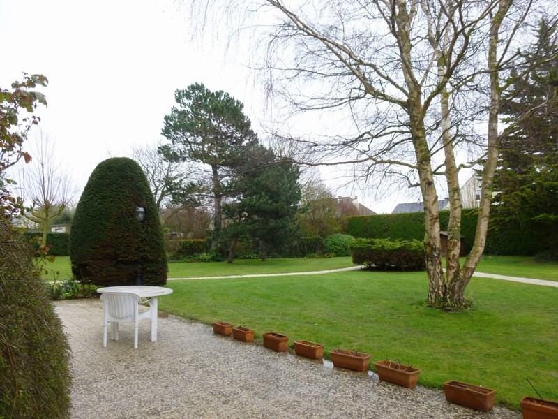 Vente de prestige maison / villa Luc sur mer 842000€ - Photo 9