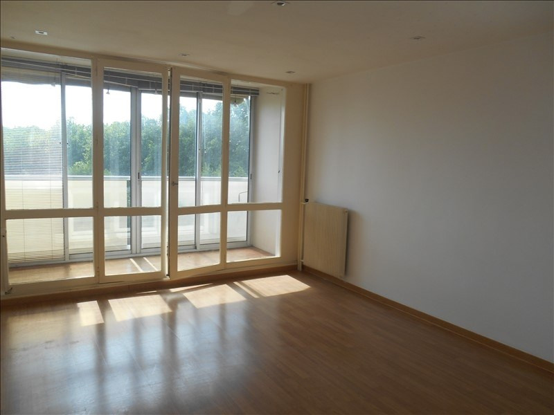 Location appartement Troyes 580€ CC - Photo 2