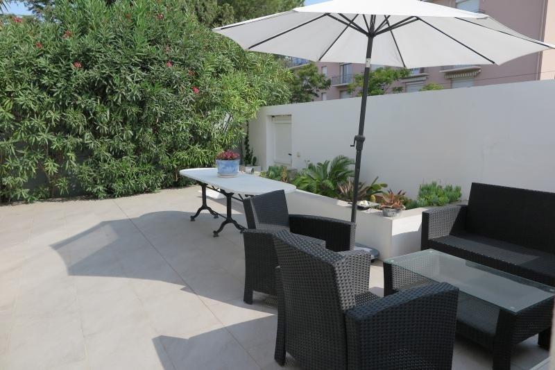 Venta  casa Canet plage 498000€ - Fotografía 3