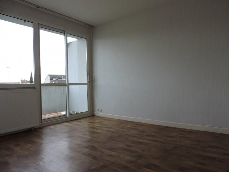 Rental apartment Agen 564€ CC - Picture 2