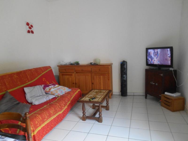 Vente maison / villa La brede 181000€ - Photo 3