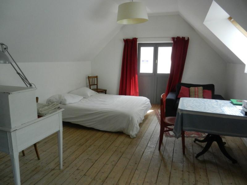 Deluxe sale house / villa Le mans 644800€ - Picture 11