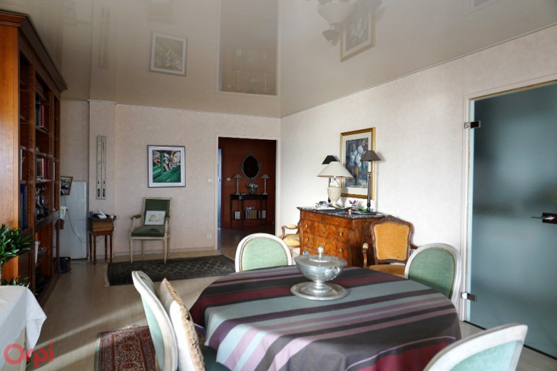 Deluxe sale apartment La rochelle 892500€ - Picture 6