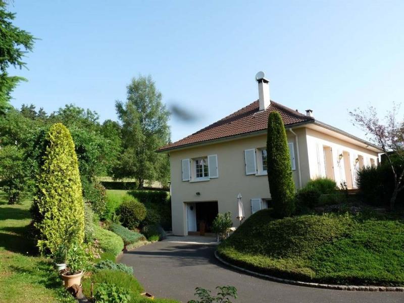 Revenda casa Sainte-sigolene 239000€ - Fotografia 1