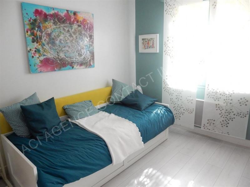 Sale house / villa Mont de marsan 275000€ - Picture 5