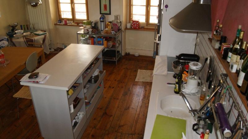 Vente maison / villa Le monastier sur gazeille 244600€ - Photo 2