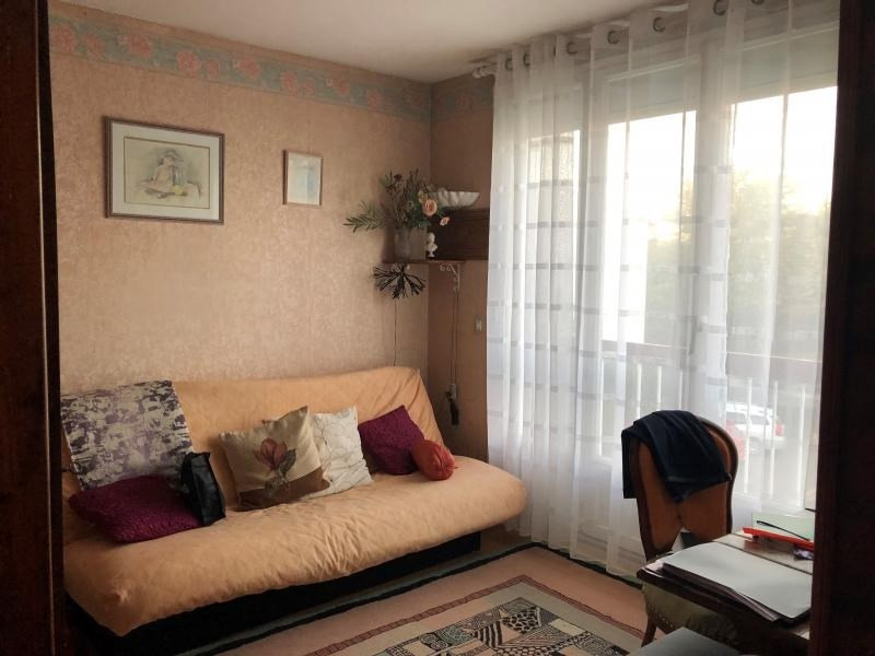 Vente maison / villa Cergy 297000€ - Photo 8