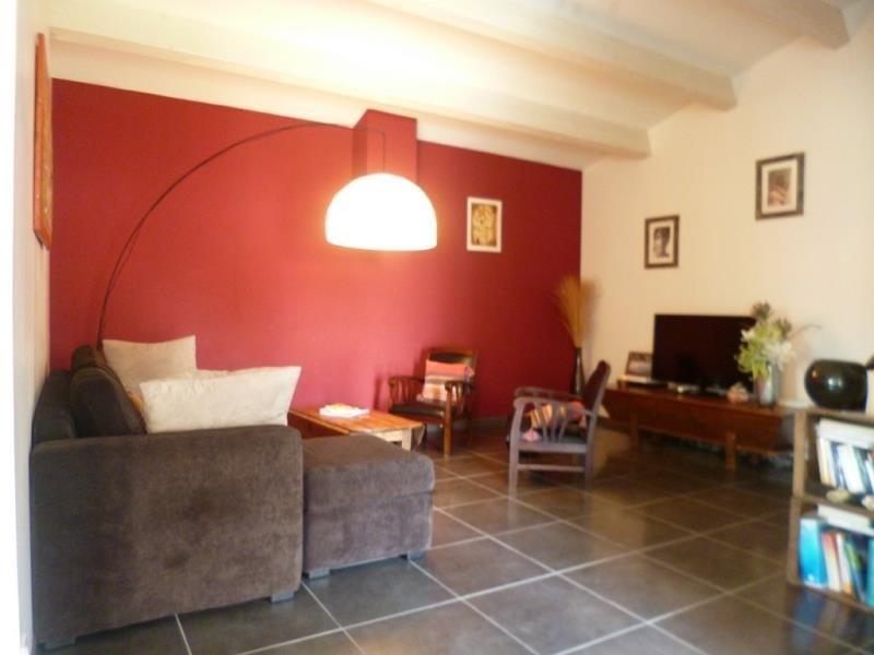 Vente maison / villa St pierre d oleron 412800€ - Photo 5