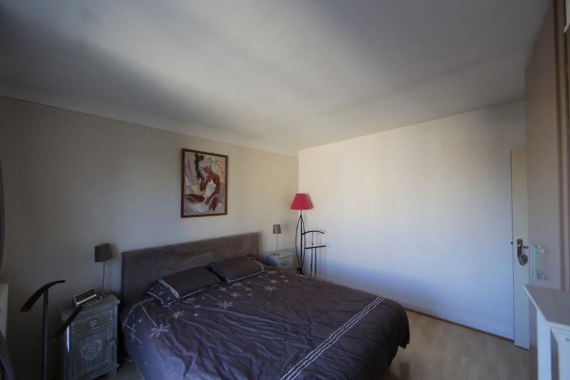 Sale apartment La rochette 246000€ - Picture 6