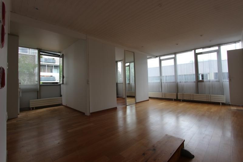 Sale apartment Bagnolet 344 000€ - Picture 1