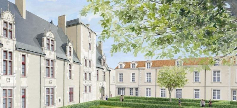 Vente neuf programme Poitiers  - Photo 3