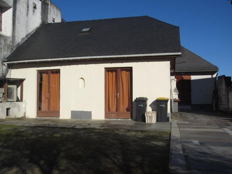 Producto de inversión  casa Mauleon licharre 169000€ - Fotografía 2