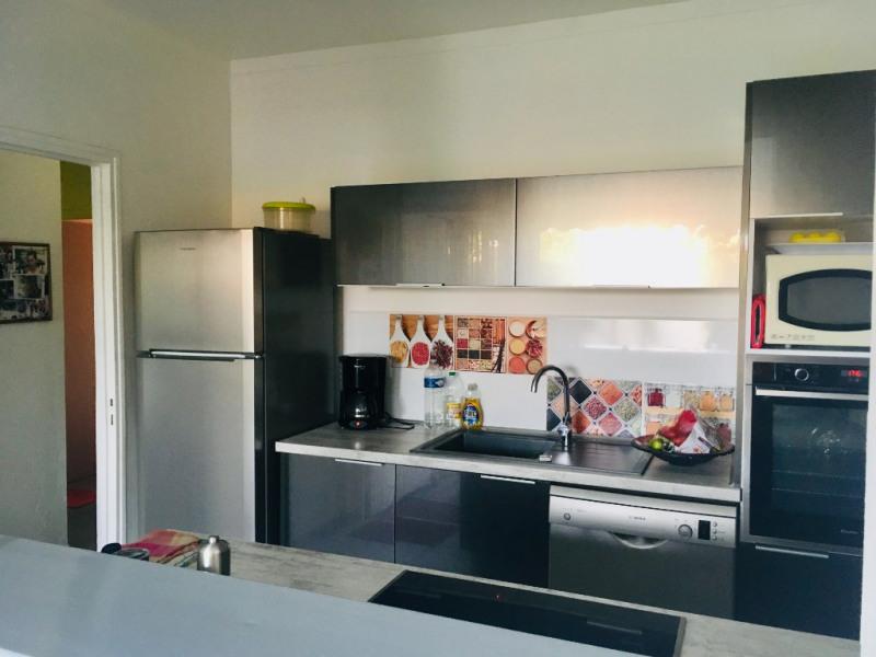 Sale house / villa Saint francois 315000€ - Picture 3