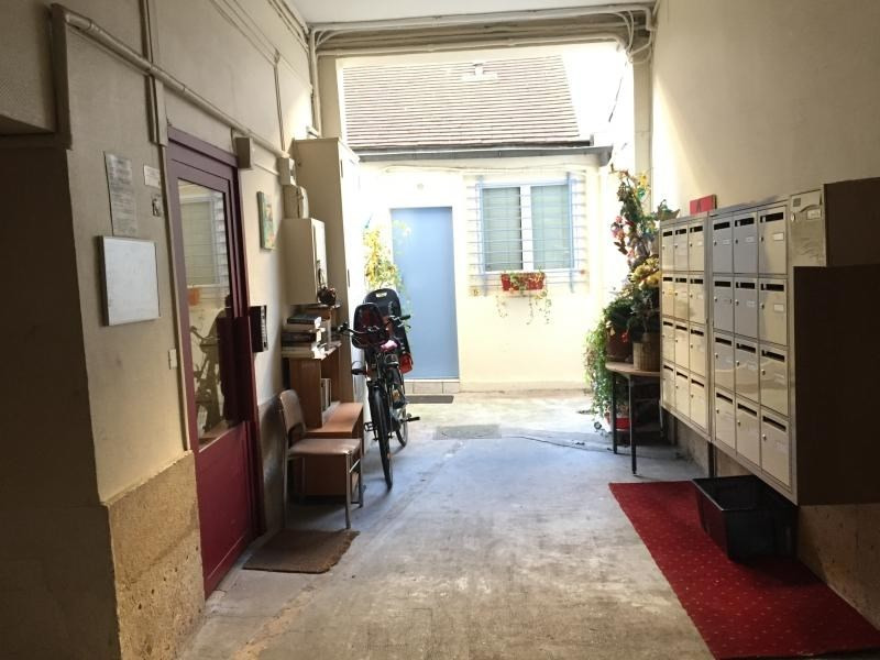 Location bureau Paris 10ème 380€ HT/HC - Photo 3