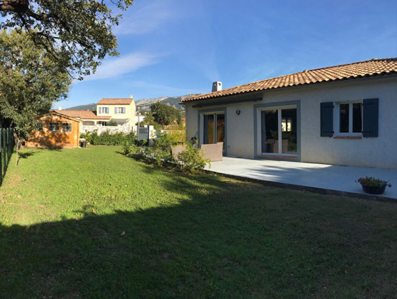 Vente maison / villa La garde 479000€ - Photo 3