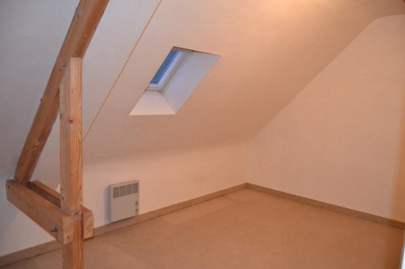 Sale house / villa Saint gilles 250800€ - Picture 7