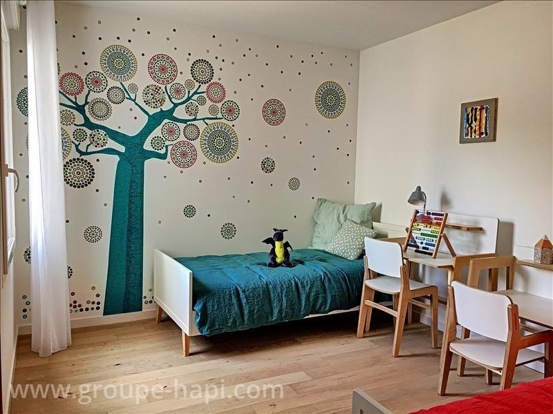 Verkoop  appartement Charbonnières-les-bains 543000€ - Foto 4