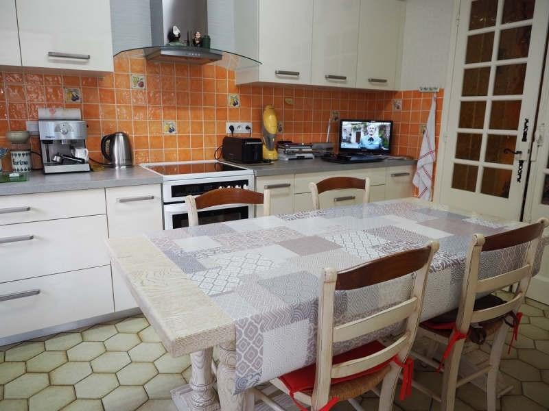 Vente maison / villa Caen 470000€ - Photo 6