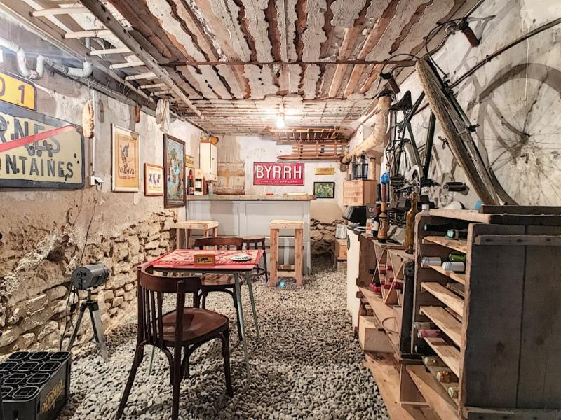 Vente maison / villa Carpentras 320000€ - Photo 10