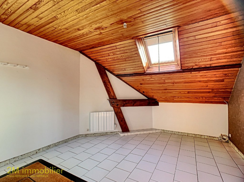 Location appartement Livry sur seine 765€ CC - Photo 17