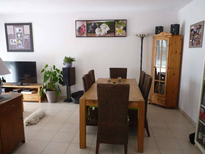 Vente appartement Villemur sur tarn 106 000€ - Photo 2
