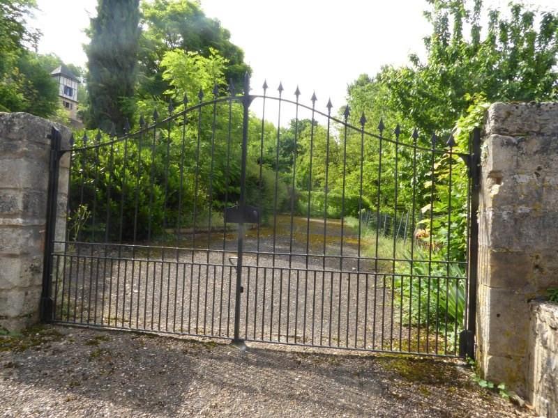Sale house / villa Terrasson la villedieu 420000€ - Picture 12