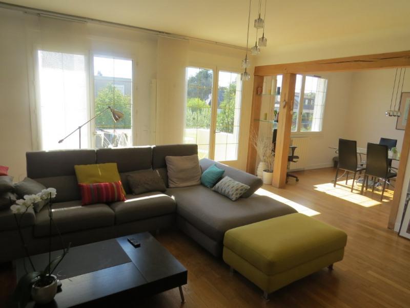Sale house / villa Le mesnil le roi 920000€ - Picture 3