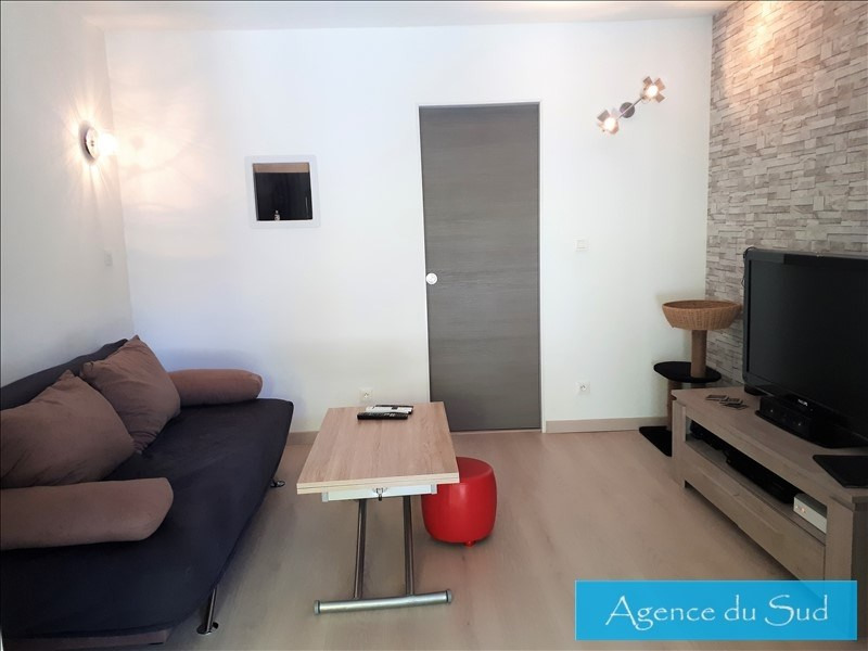 Vente appartement Les lecques 235 000€ - Photo 7