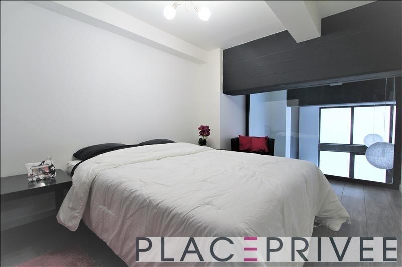 Venta  apartamento Nancy 273000€ - Fotografía 8