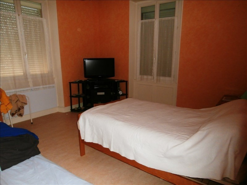 Vente appartement Mazamet 65 000€ - Photo 5