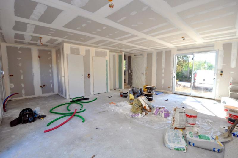 Sale house / villa Gometz la ville 335000€ - Picture 3