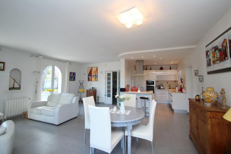 Venta de prestigio  casa Saint andré 620000€ - Fotografía 2